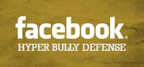 Facebook-HFC