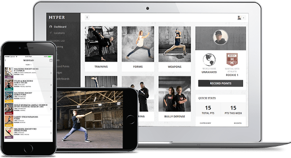 martial-arts-training-lab